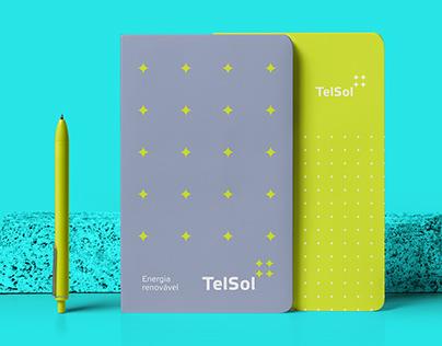 TelSol