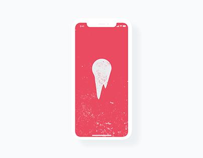 Neo Canvas App Concept