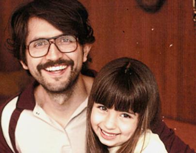 Arturo Calle - Father's Day