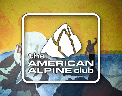 American Alpine Club Membership Promo Video