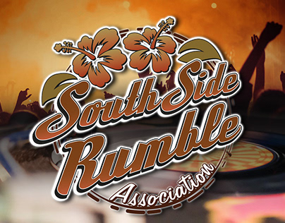 South Side Rumble