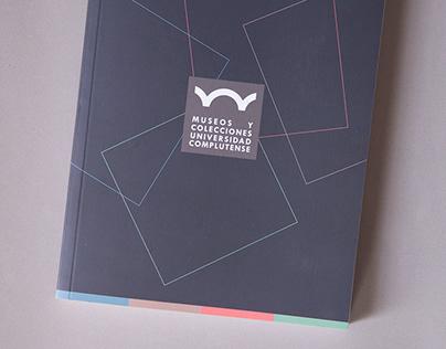 Museos y colecciones UCM