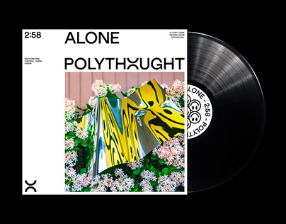 PolyThought