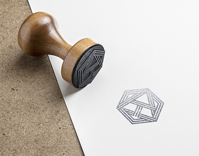Arche / Ark Innovation