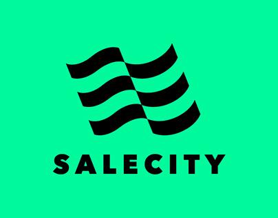 Salecity