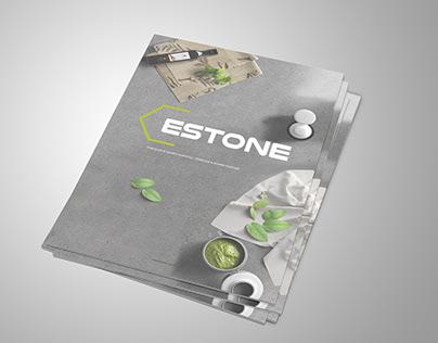 Estone Catalog