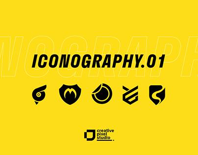 Iconography 01