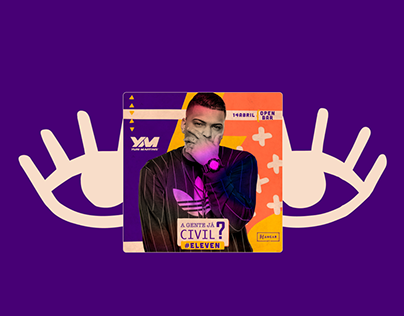 AGJC Eleven | 2018