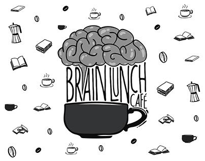 Brain Lunch Café