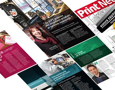 PrintNews 2017-2018