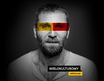 Wielokulturowy Wrocław