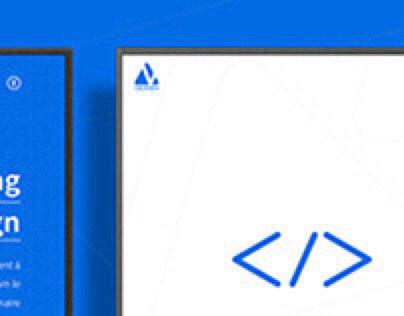 AVDesign (Personnelle Branding)