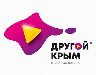 DK logotype