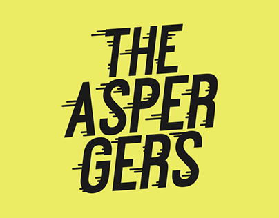 The Aspergers