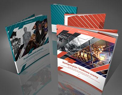 Digital art manuals