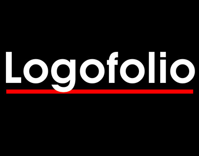 Logofolio-Neeraja