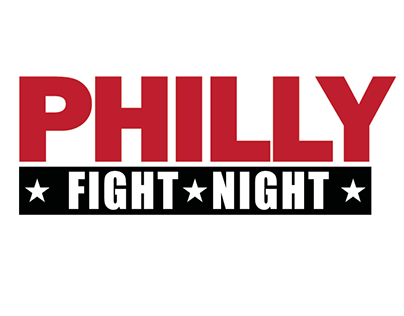 Philly Fight Night