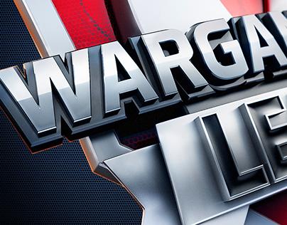 Wargaming League 2015