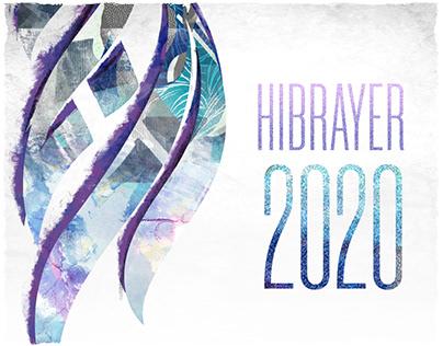 Hibrayer 2020