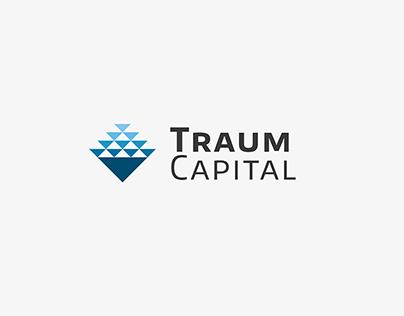 T.C. Identidad corporativa / T.C. Corporate identity