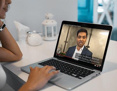 HealthCurrents Video Series