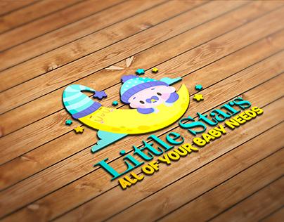 little stars logo