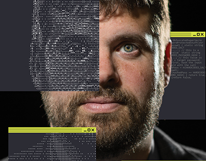 JHU Engineering Magazine features