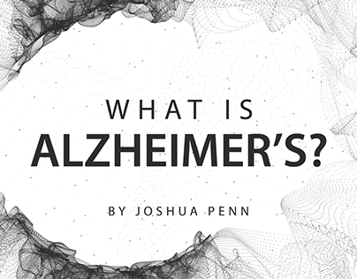 REMEMBER ME: ALZHEIMER'S AWARENESS CAMPAIGN