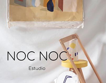 NOC NOC Estudio