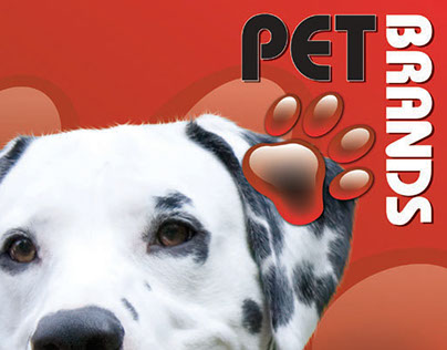 Print Advertising - Pet Brands, Inc.