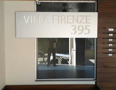 Condomínio Villa Firenze Garibaldi