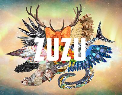 ZUZU | Final project