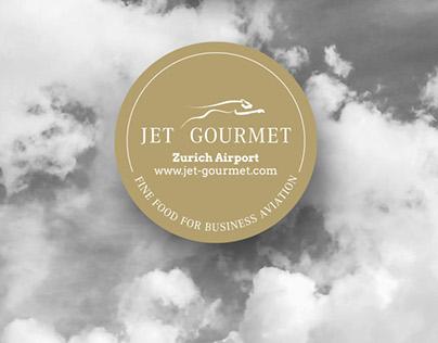Jet Gourmet & Cat's Corner