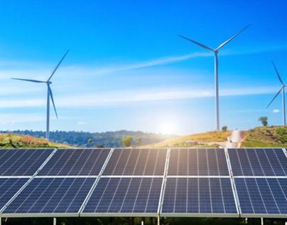 Cheap Solar Houston TX