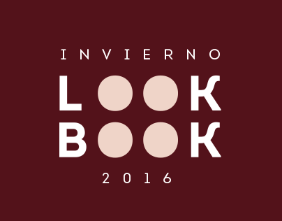 Items Invierno 2016
