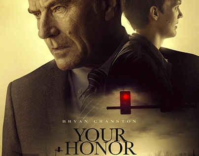 Your Honor | Fandom