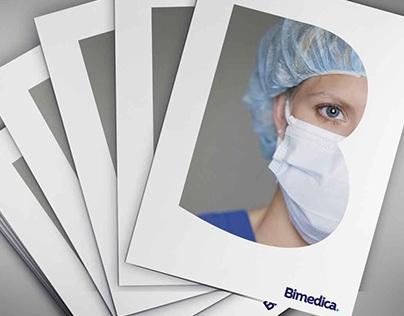 Imagen Corporativa Bimedica.