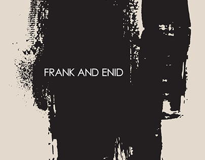 Frank and Enid