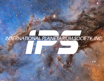 International Planetarium Society Intro