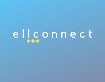 Ellconnect-Social Media Marketing Trends