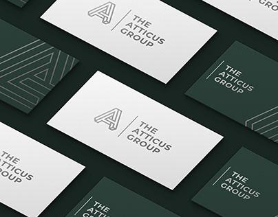 The Atticus Group
