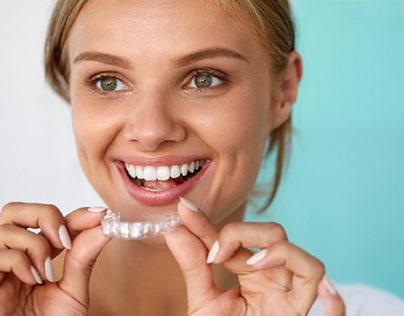 The dangers of this type of dental implant are mostly c