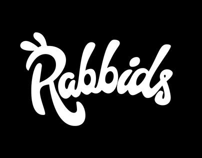 Ubisoft — Rabbids