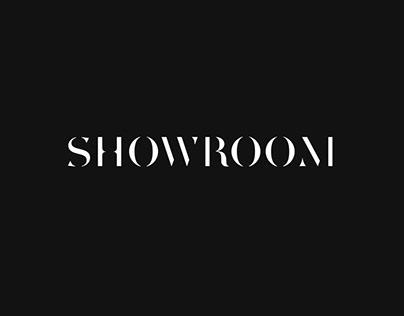 Showroom / Mamy tyle wspólnego