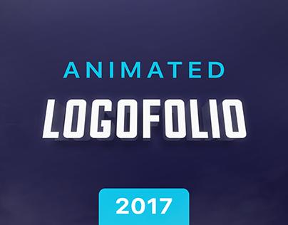 Animated Logofolio 2017