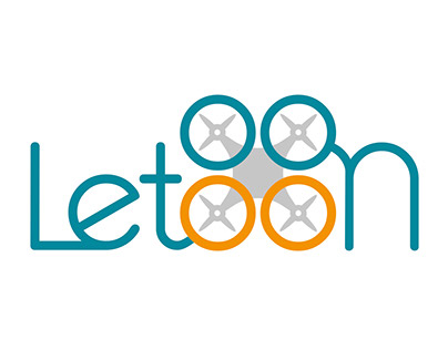 Logo for Letoon