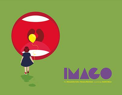 imago - an short animation