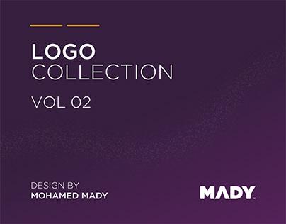Logo Collection Vol.02