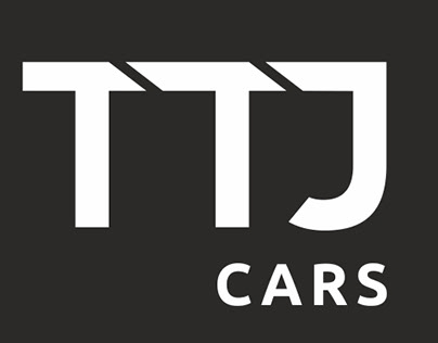Koncepcja logotypu