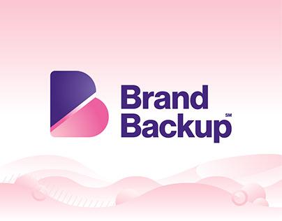 Brand Backup
